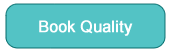 Book_Quality_Button